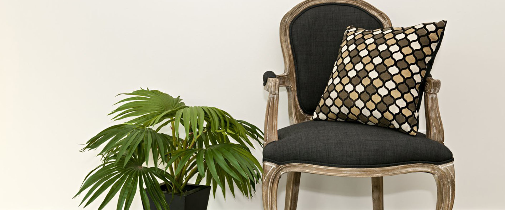 Produzione sedie rifacimento sedie verona mantova e for Produzione sedie